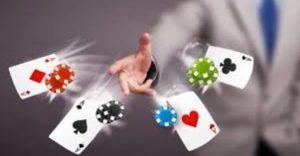 Mencari Situs Poker Online Terbaik Dan Terpercaya Di Asia