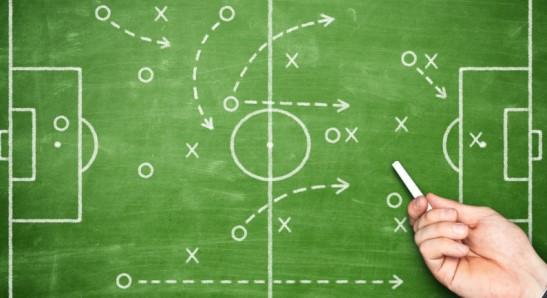 Cara Judi Bola Online Yang Benar