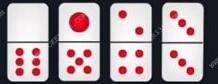 kartu ceme enam dewa