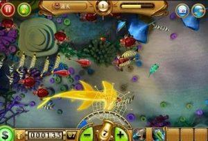 Game Tembak Ikan Online Terbaik Dan Terpopuler