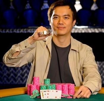 pemain poker indonesia terhebat