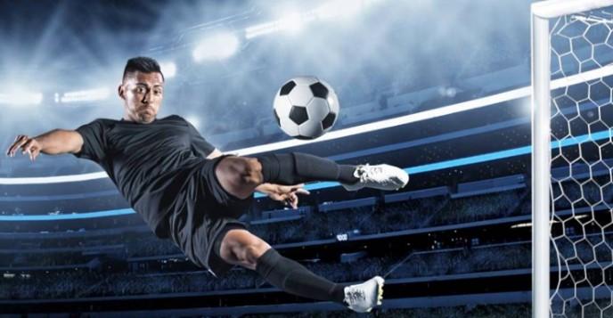cara bermain judi bola di indonesia