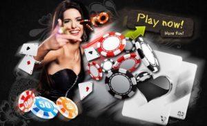trik main judi online tanpa modal