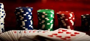 Dimana Tempat Casino Online Terpercaya Di Indonesia