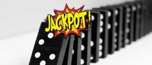 Cara Mengenal Menang Jackpot Main Ceme