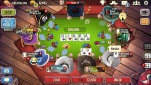 Ciri Robot Pintar Hadir Di Poker Online