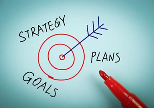 Strategi Jitu Saat Bermain Judi Yang Membawa Kemenangan